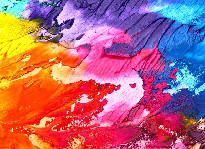 「アートの効用とメリット」芸術に触れるとストレス減少「アート鑑賞をしよう」