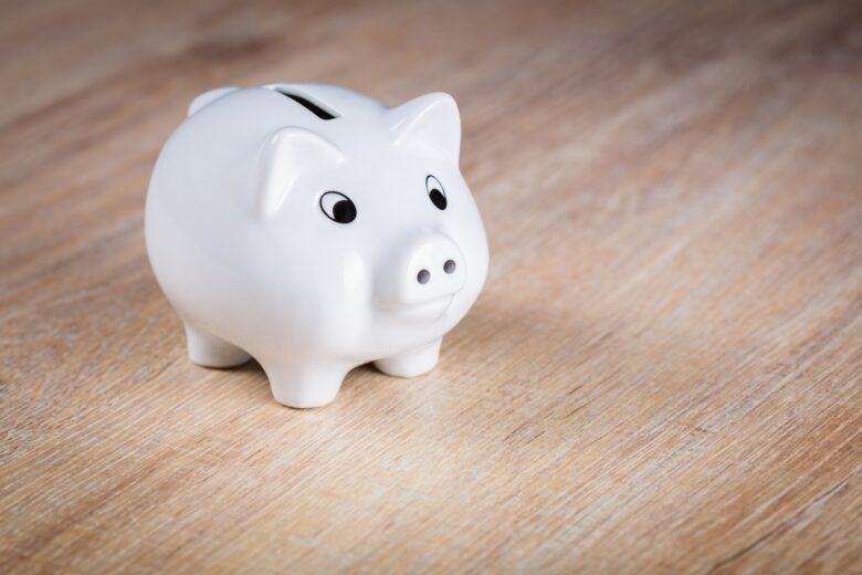 節約とは一体何なのか?ちょっと真面目に考えてみよう。