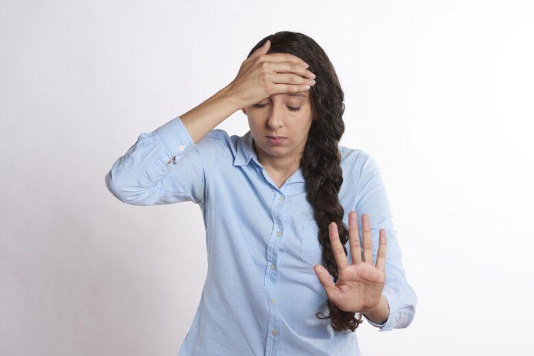「ストレスは負債」貯金がたまってもストレスたまるなら意味ない