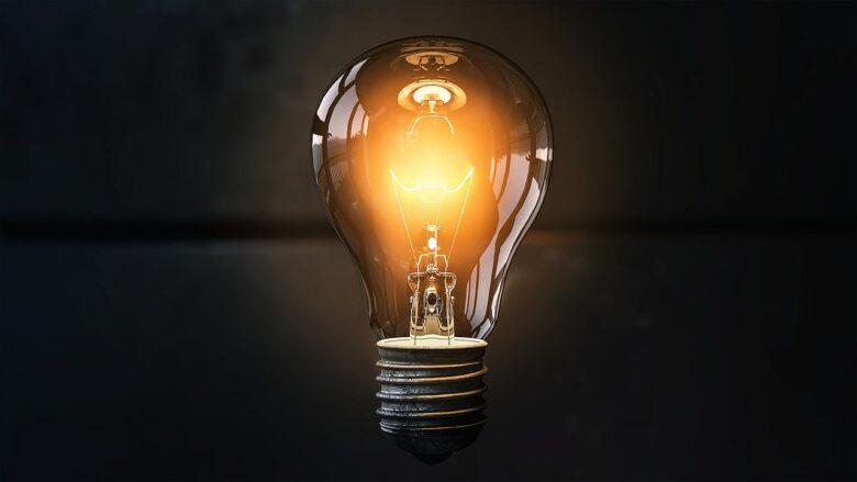 新電力はなぜ安いの?一体どこから電気仕入れてんの?「知れば納得」