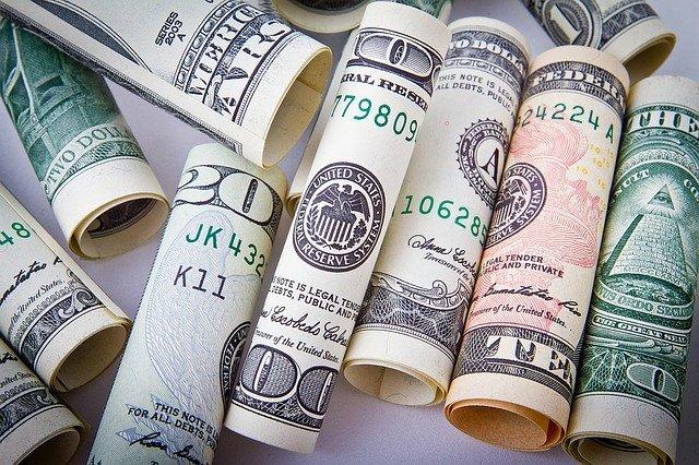 支払いは現金のみが原則!クレジットカード、キャッシュレス決済使うなら現金払いを想像せよ!