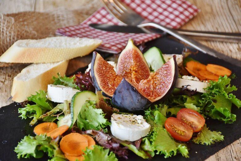 低価格で栄養価が高い健康な節約生活に役立つ食品6つを一挙に紹介してみる